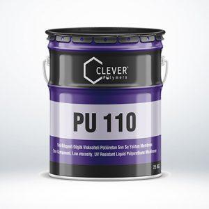 CLEVER PU 110