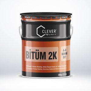CLEVER BITUM 2K