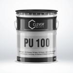 CLEVER PU 100